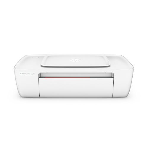 HP Deskjet 1115, Color, Inyección de Tinta, Print