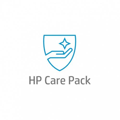 HP Servicio de Instalación en Red para DesignJet de Gama Media y Alta (H4518E) ― Favor de verificar las condiciones requeridas para su compra contacte atención a clientes
