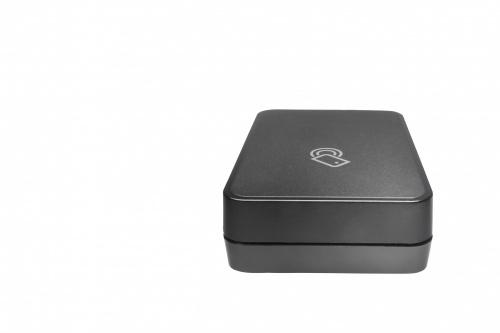 HP Jetdirect 3000w Servidor de Impresión, USB 2.0, IEEE 802.11b