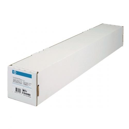 HP Rollo de papel Litho-realistic 24''x100'