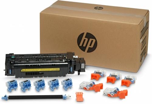 HP Kit de Mantenimiento L0H24A, 22.5000 Páginas, para LaserJet Enterprise
