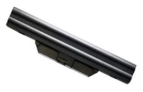 Batería HP L18650-6NTL Original, Litio-Ion, 6 Celdas, 10.8V, 4400mAh