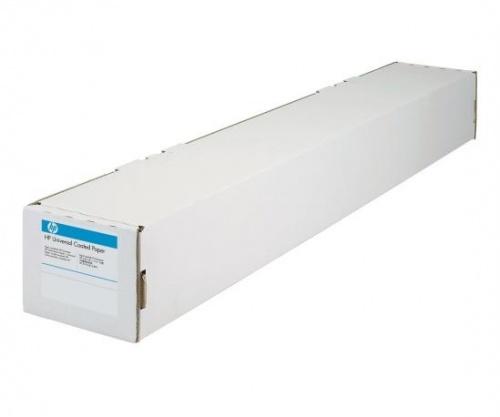 HP Rollo de Papel  Heavyweight Coated 172 g/m², 36'' x 100'