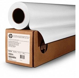 HP Rollo de Papel Fotográfico Satinado Universal 200 g/m², 24'' x 100'