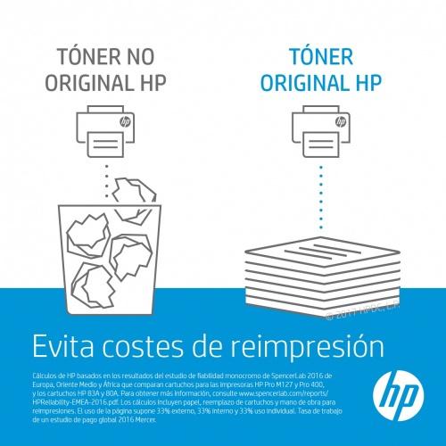 Tóner HP 51X Paquete Doble Negro, 2x 13.000 Páginas
