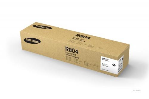 Tambor HP CLT-R804 Color, 50.000 Páginas