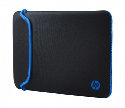 HP Funda de Neopreno V5C27AA para Tablet 14