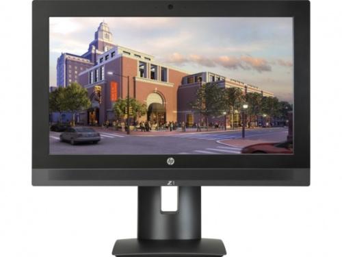 HP Z1 G3 All-in-One 23.6'', Intel Core i5-6500 3.20GHz, 4GB, 1TB, Windows 10 Pro 64-bit, Negro