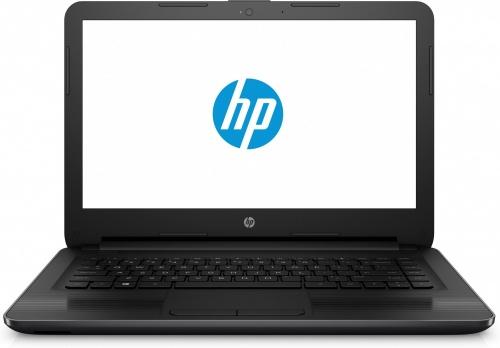 Laptop HP 245 G5 14'', AMD A8-7410 2.20GHz, 8GB, 1TB, Windows 10 Home 64-bit, Negro