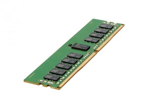 Memoria RAM HPE P00920-B21 DDR4, 2933MHz, 16GB, CL21