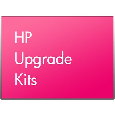 HPE Kit de Panel Frontal de Seguridad 1U Gen8