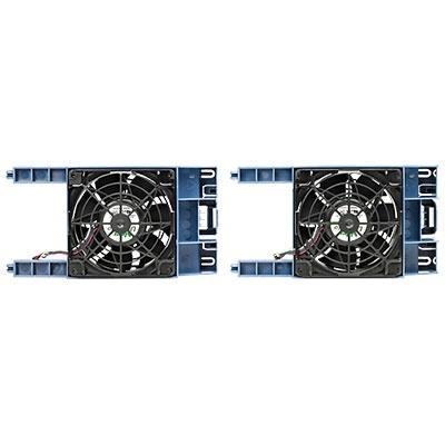 HPE Kit de Ventiladores para ProLiant DL380 Gen9