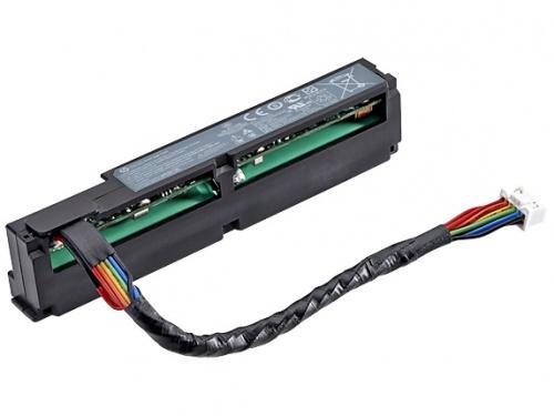 HPE Batería de Almacenamiento Inteligente 96W con Cable 145mm para Servidores DL/ML/SL