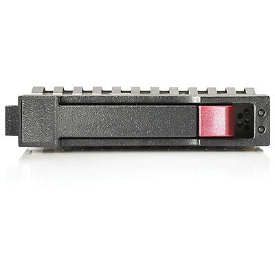 SSD para Servidor HPE Value Endurance 120GB, SATA III, 2.5'', 13.9cm, 6Gbit/s