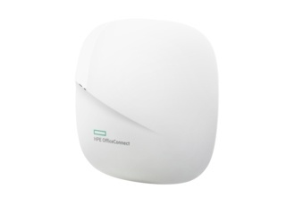 Access Point HPE OfficeConnect OC20, 1000 Mbit/s, 1x RJ-45, 2.4/5GHz