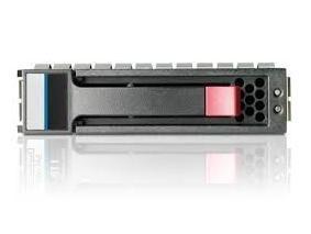 "Disco Duro Interno HPE 3.5"", 32TB, SAS, 12 Gbit/s, 7200RPM, 4 Piezas - para NAS"