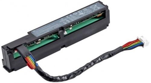 HPE Cable con Batería de Almacenamiento Inteligente P01366-B21, 96W