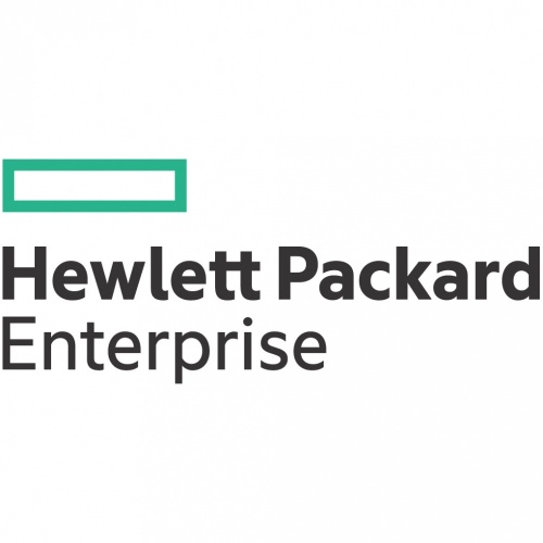 HPE Windows Server 2019 Edición Estándar, 1 Licencia Adicional, 4-Core