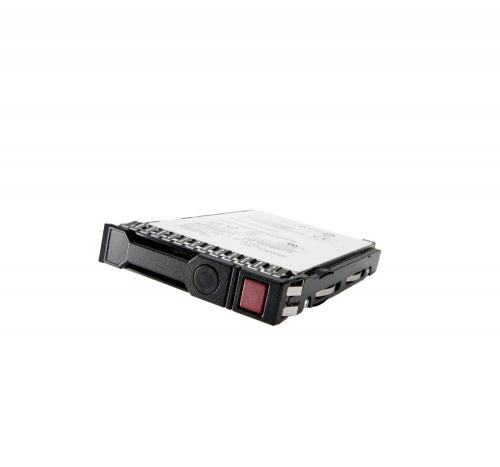 SSD para Servidor HPE P18420-B21, 240GB, SATA, 2.5