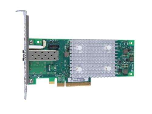 HPE Tarjeta de Red P9M75A de 1 Puerto, 32.000Mbit/s, PCI
