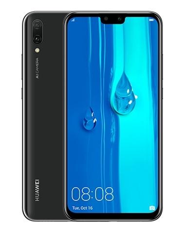 Smartphone Huawei Y9 2019 6.5