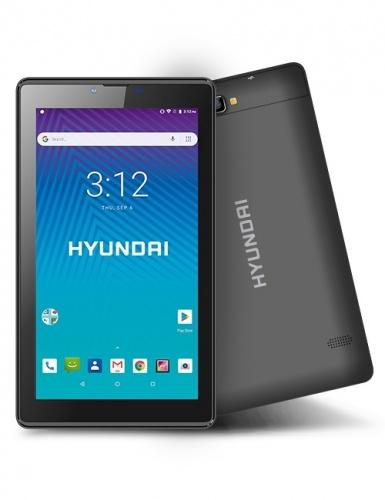 Tablet Hyundai Koral 7M4 7