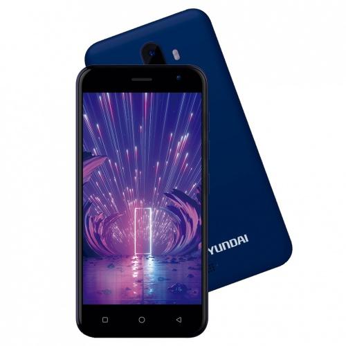 Smartphone Hyundai Eternity G50L 5