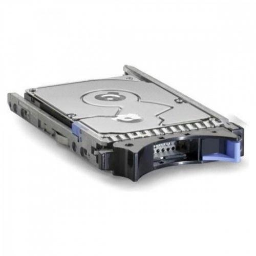 Disco Duro para Servidor IBM 00Y2432 1.2TB SAS 10.000 RPM 2.5