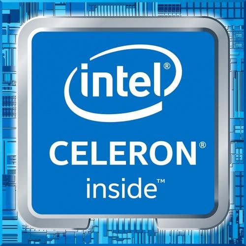 Procesador Intel Celeron G3950, S-1151, 3GHz, Dual-Core, 2MB (7ma. Generación - Kaby Lake)