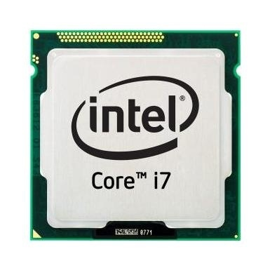 Procesador Intel Core i7-7700, S-1151, 3.60GHz, Quad-Core, 8MB Smart Cache (7ma. Generación - Kaby Lake)