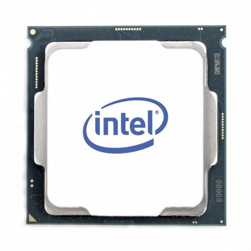 Procesador Intel Core i3-10100F, S-1200, 3.60GHz, Quad-Core, 6MB Caché (10ma Generación - Comet Lake)
