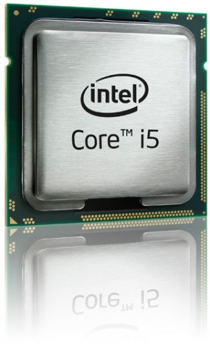 Procesador Intel Core i5-2500, S-1155, 3.30GHz, Quad-Core, 6 MB L3 Cache (2da. Generación - Sandy Bridge), OEM