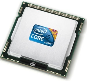 Procesador Intel Core i5-3470S, S-1155, 2.90GHz, Quad-Core, 6MB L3 Cache (3ra. Generación - Ivy Bridge)