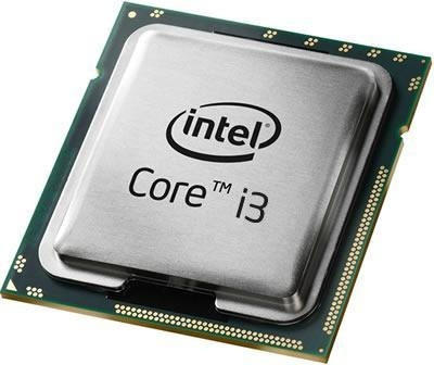 Procesador Intel Core i3-4150, S-1150, 3.50GHz, Dual-Core, 3MB L3 Cache (4ta. Generación - Haswell), OEM
