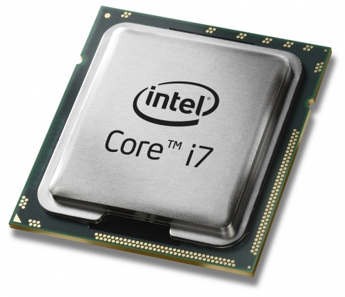 Procesador Intel Core i7-5930K, S-2011, 3.50GHz, Six-Core, 15MB L3 Cache (5ta. Generación - Haswell-E)