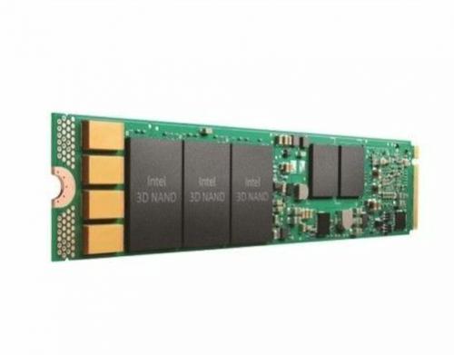 SSD Intel D3-S4510, 960GB, SATA III, M.2