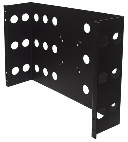 Intellinet Soporte para Rack 7U, 19