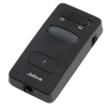 Jabra Procesador de Audio LINK 860, Negro