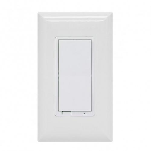 Jasco Regulador Inteligente 12730, Z-Wave, Blanco