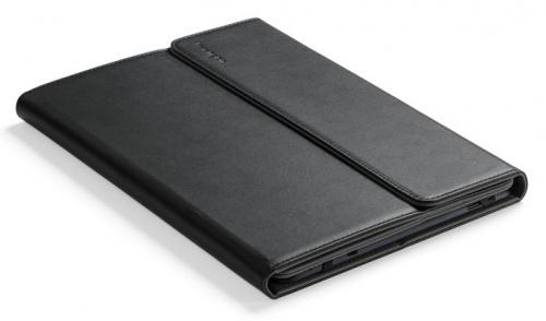 "Kensington Funda Sólido para Tablet hasta 7-8"" Negro"