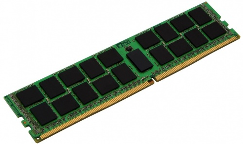 Memoria RAM Kingston System Specific Memory DDR3L, 1600MHz, 16GB, ECC, CL11, 1.35V, Single Rank x4