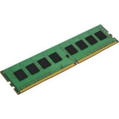 Memoria RAM Kingston DDR4, 2400MHz, 8GB, Non-ECC, CL17
