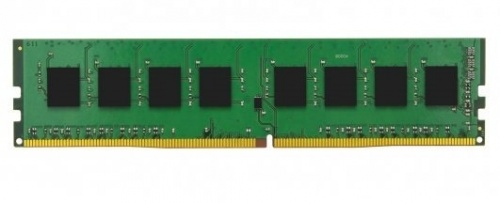 Memoria RAM Kingston DDR4, 2400MHz, 8GB, ECC