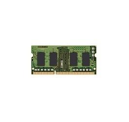 Memoria RAM Kingston ValueRAM DDR3, 1600MHz, 4GB, Non-ECC, CL11, SO-DIMM