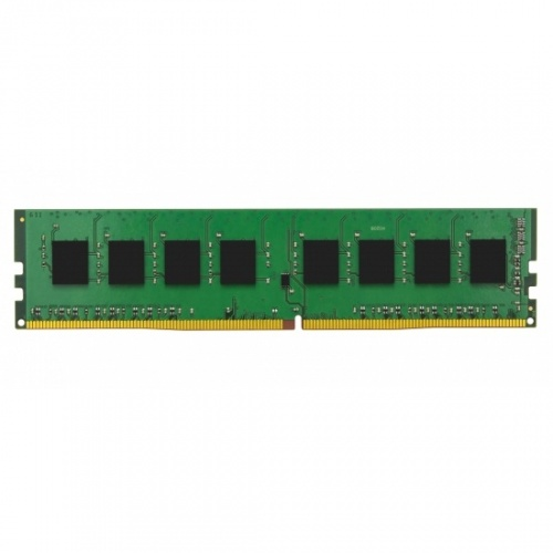 Memoria RAM Kingston DDR4, 2666MHz, 8GB, Non-ECC, CL19