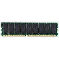 Memoria RAM Kingston ValueRAM DDR2, 533MHz, 0.25GB, Non-ECC, CL4