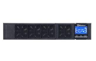 No Break Koblenz 20015 OL USB/R, 1600W, 2000VA, Entrada 120-120V, Salida 120-120V, 8 Contactos