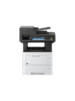 Multifuncional Kyocera M3145idn, Blanco y Negro, Láser, Print/Scan/Copy