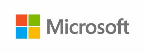 Lenovo Windows Server Standard 2016 to 2012 R2 ROK, 64-bit