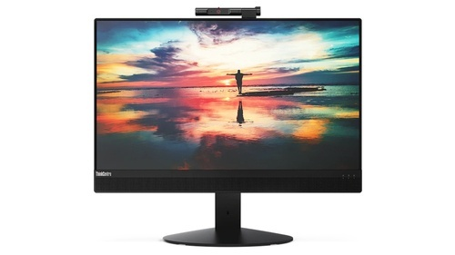 Lenovo ThinkCentre M820z All-in-One 21.5